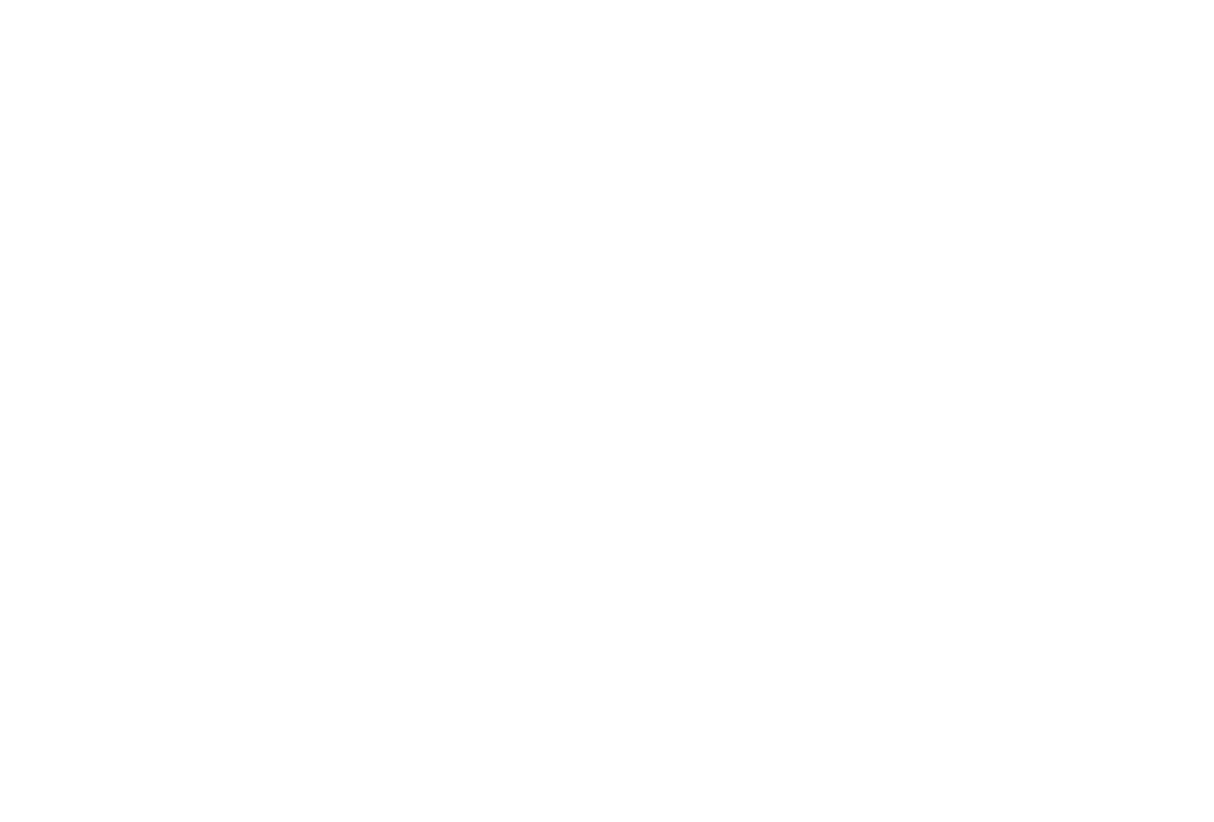 Louise Lester Foundation logo